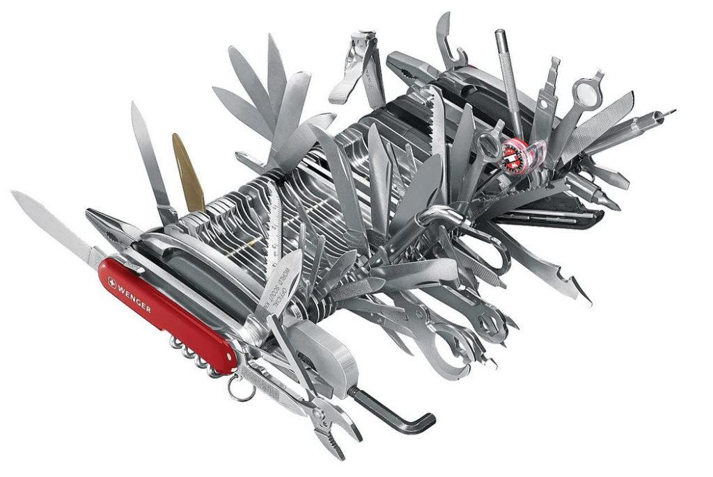 16999 knife