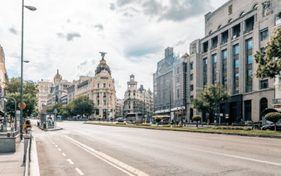 Madrid: Must-Dos in Madrid Under 72 Hours