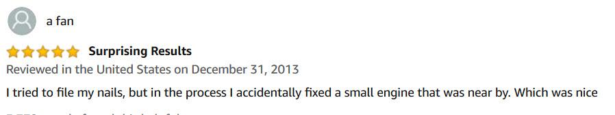 Swiss Army Knife Reviews